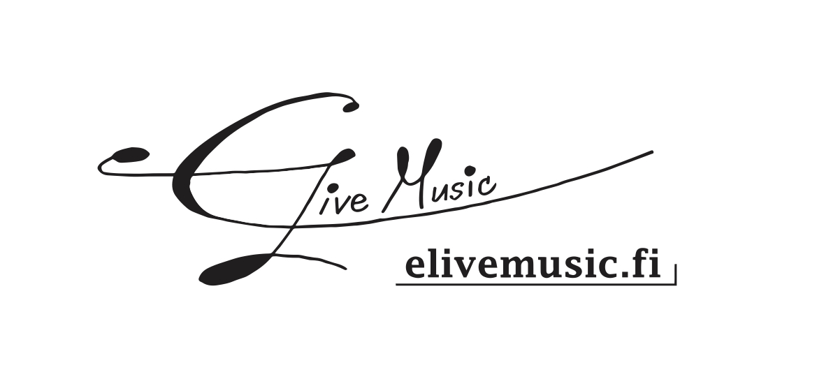 ELive Music